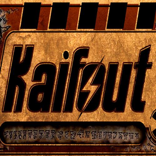 KaifOut's avatar