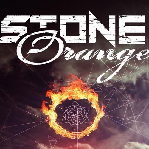 Stone Orange's avatar