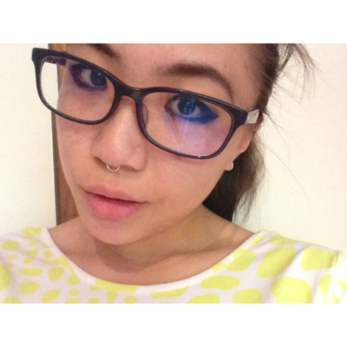 omg_itskatie's avatar