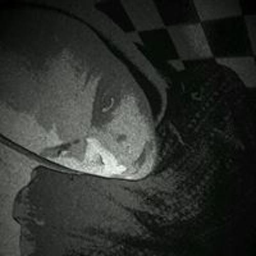 Thanos Bnlis's avatar