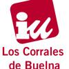 Debate en el Parlamento de Cantabria sobre las antiguas escuelas Portada del disco