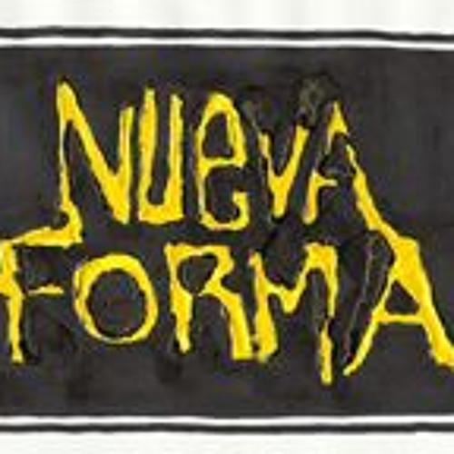 NuevaForma Banda's avatar