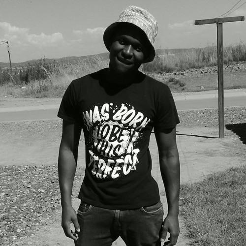 Dee_Jay 247's avatar