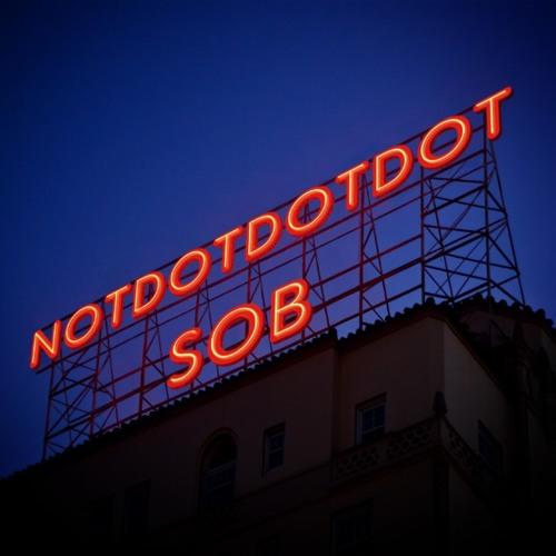 notdotdotdot's avatar