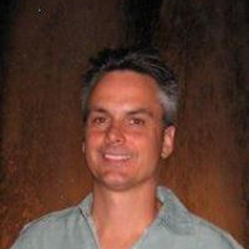 Jeff Lehman's avatar