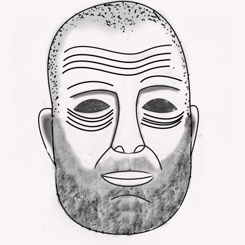 SBTLS's avatar