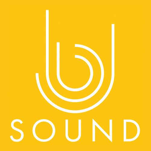 JBBSound's avatar