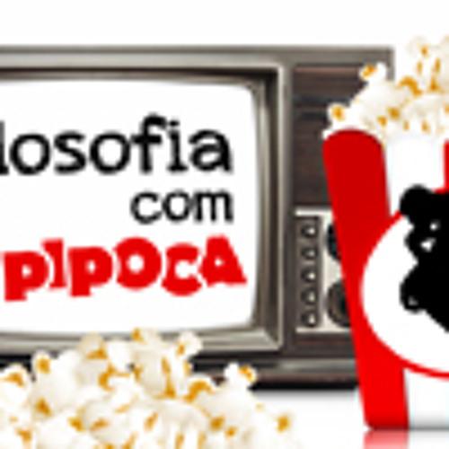 Filosofia com Pipoca's avatar