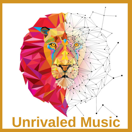 Unrivaled Music's avatar