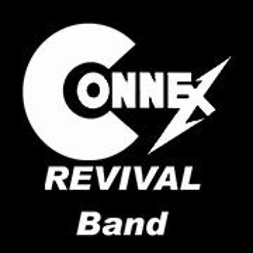 CONNEX Revival Band's avatar