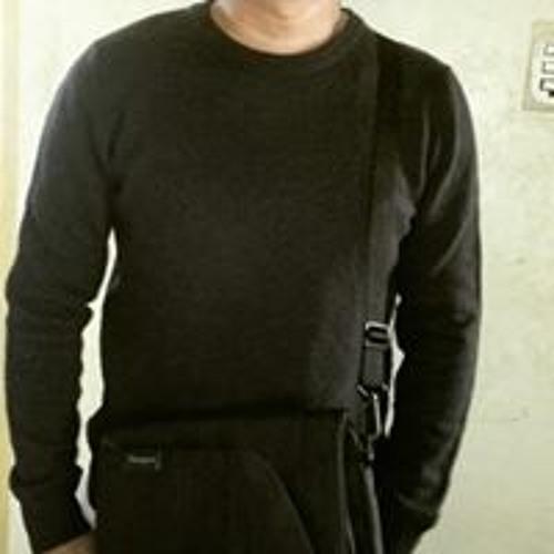 maria-ozawa-pullover
