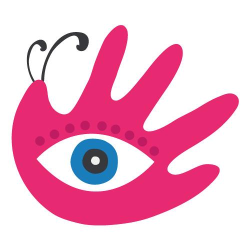 vuelalibre's avatar