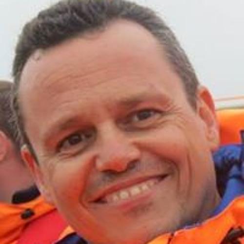 Leon Hanna's avatar