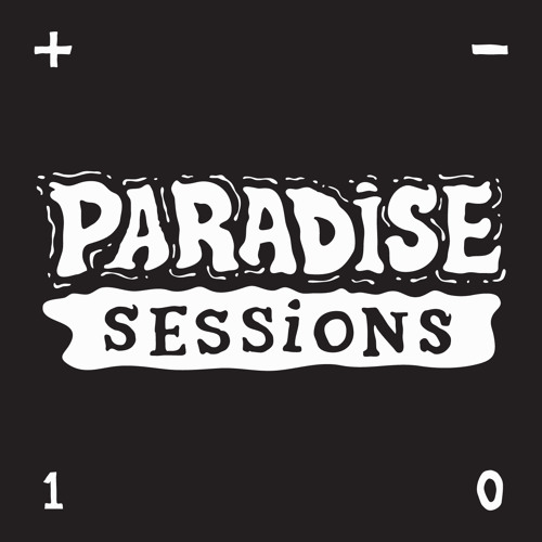 The Paradise Sessions's avatar