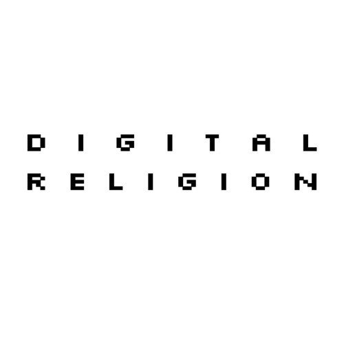 [Digital.Religion]'s avatar