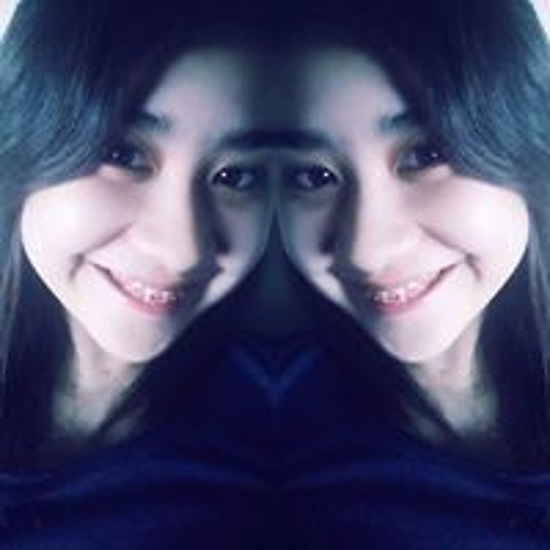 Yanie Cruz Mangubat's avatar