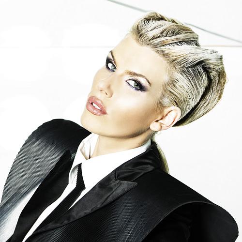 TYLA DURDEN's avatar
