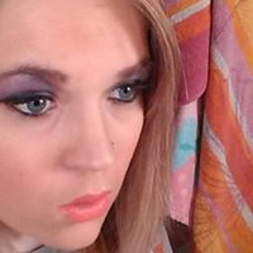 Kayleigh Conley's avatar