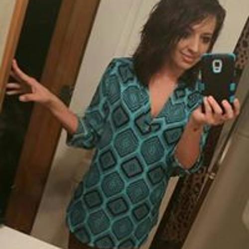 Kassie Lynn Miller's avatar