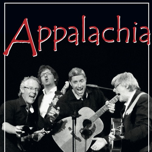 Appalachia's avatar