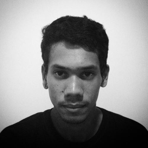 Dualshockmaster's avatar