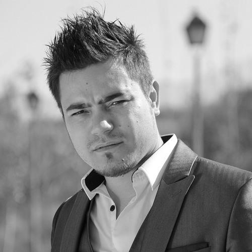 dario benitez's avatar