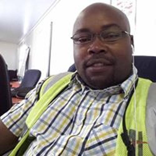 Augustine Semwayo's avatar