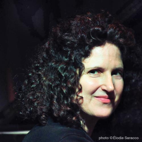 Carol Liebowitz's avatar