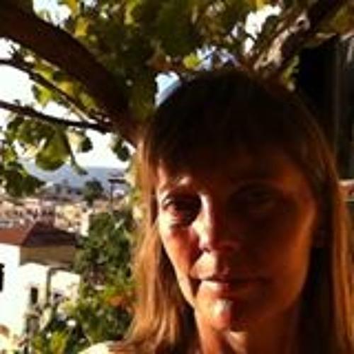 Sophie Noyon's avatar