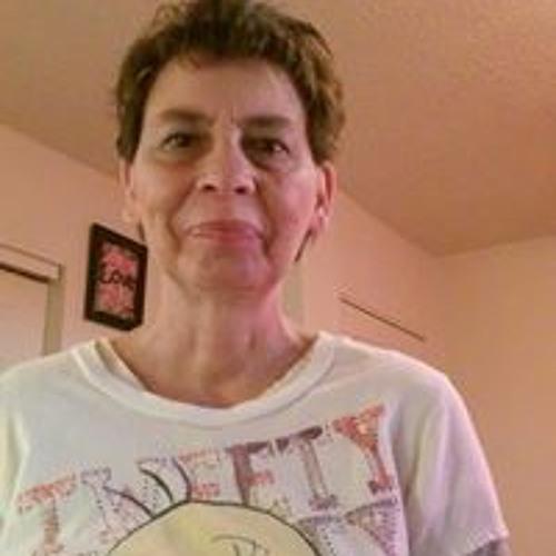 Pam Frazier's avatar