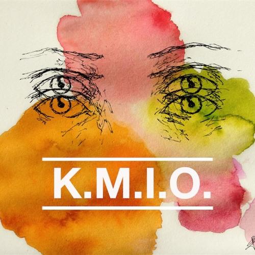 K.M.I.O.'s avatar