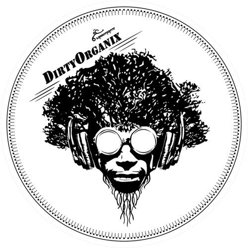 DirtyOrganix's avatar