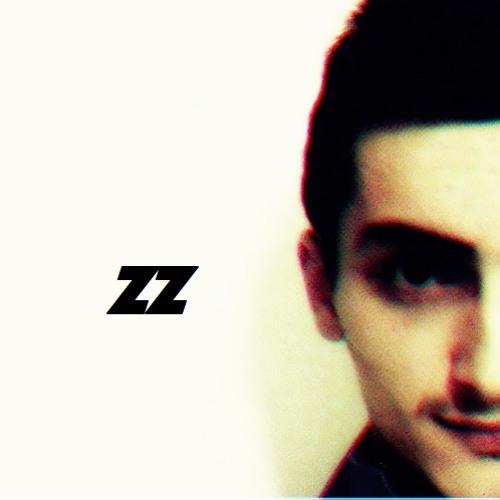 ZZ ℂ☆'s avatar