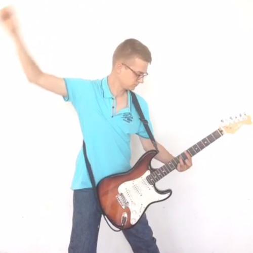 Nico Couck's avatar