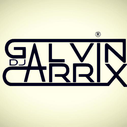 DJ Galvin Carrix®'s avatar