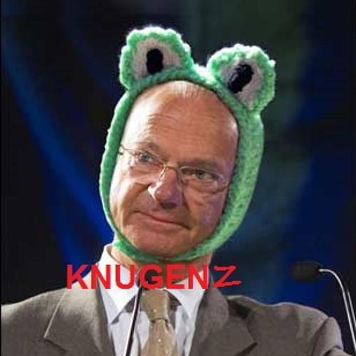 Knugenz's avatar