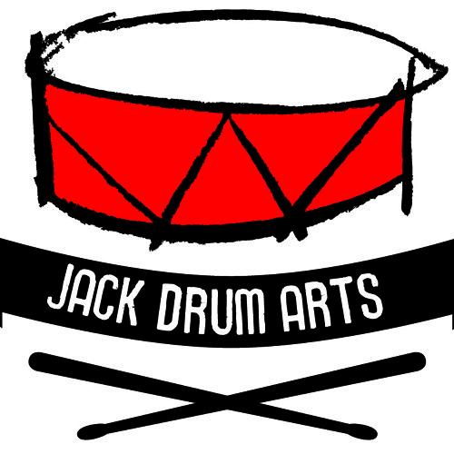 Jack Drum Arts's avatar