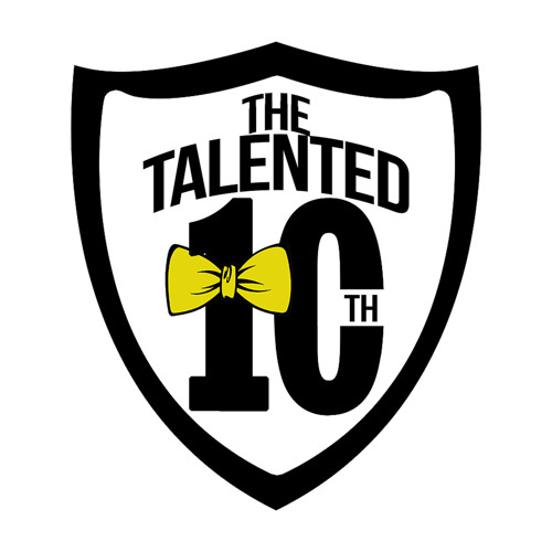 Talented 10th's avatar