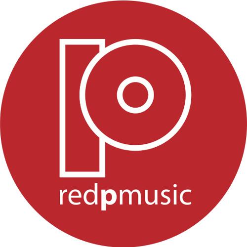 redpmusic's avatar
