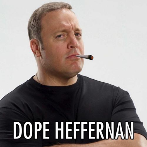 Dope Heffernan's avatar