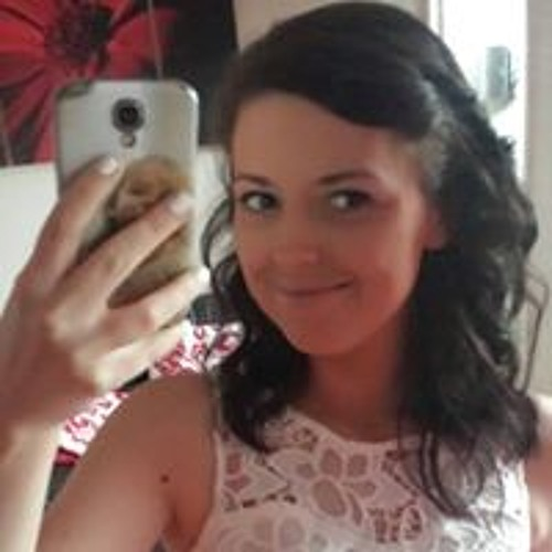 Kelly Wilson's avatar
