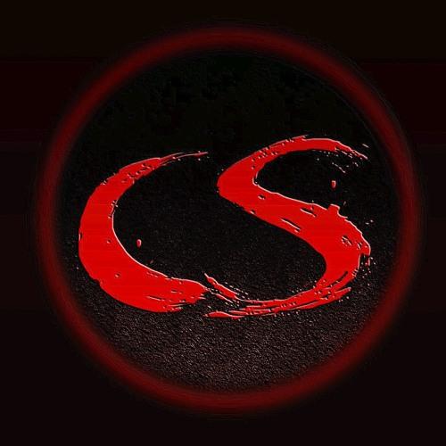 CounterSuit's avatar