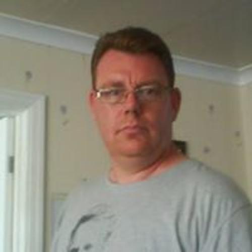 Richard Gill-Calvert's avatar