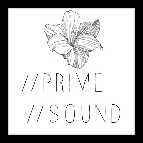 //Prime//Sound's avatar