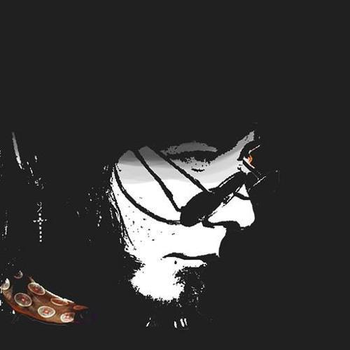 Tony Delgado's avatar
