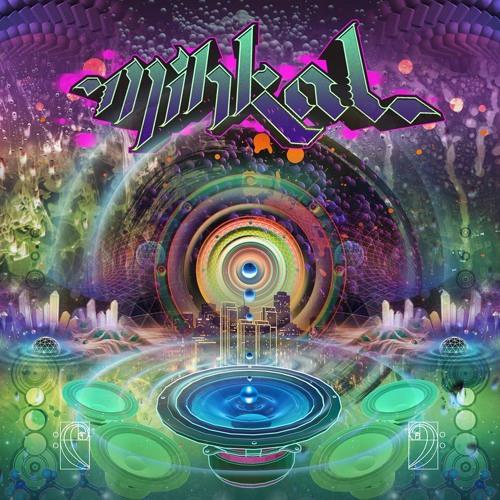 MiHKAL's avatar