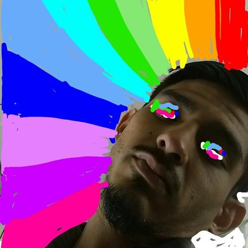 sed_wonksaggin's avatar