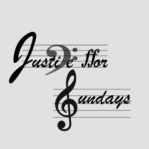 Justice for Sundays's avatar