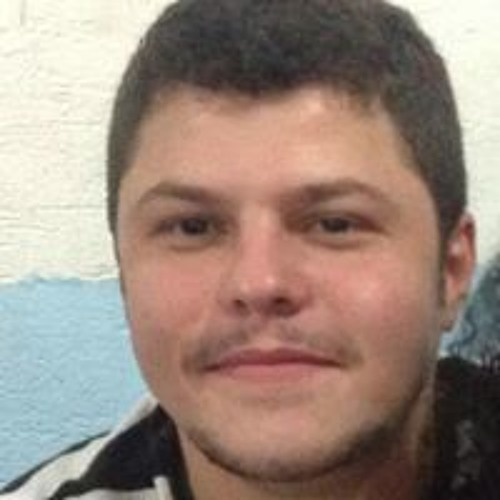 David Rosa's avatar