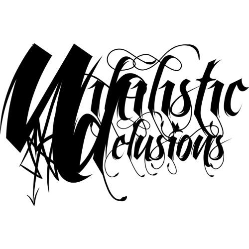 Nihilistic Delusions's avatar
